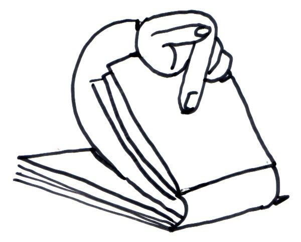Information for the Swenson Book Development Writer's Workshop