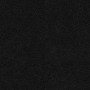black_paper
