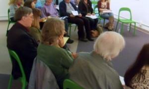 memoir writing workshop may 6.2