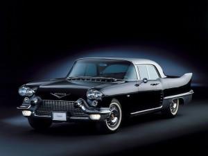 1954-cadillac-eldorado-large-18