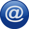 gmail nesting hiding emails - icon by Shokunin