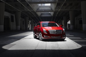 new-2013-cadillac-xts-sedan-photos-released-photo-gallery_19
