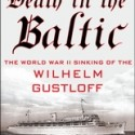 Interview with Cathryn J Prince, author of Death in the Baltic