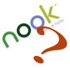 "Enter ""Nook Press"", Barnes & Nobels' Self-Publishing Platform"