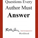 Questions Every Author Must Answer