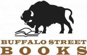 8493_Buffalo_Street_Books