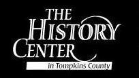 tompkins-county-history-center