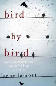bird_by_bird