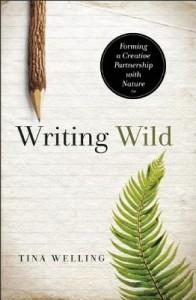 writingwild (2)