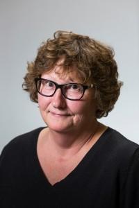 Swenson Book Development - Jill Swenson