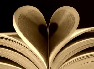 love-book-300x221