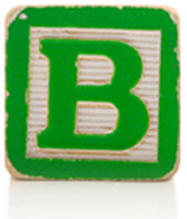 Block-B-Color-TopFlush-Lg