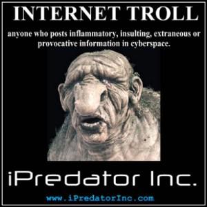 internet-troll-ipredator-inc
