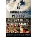 indigenouspeopleshistoryofus