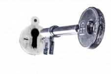old-key-1385384620Pb2