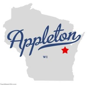 appleton-wi-300x288