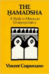 hamadsha