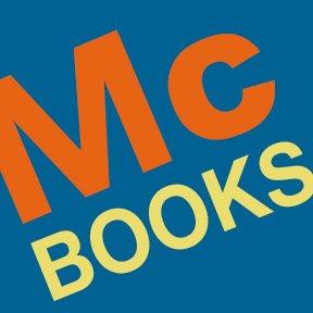 mcbooks