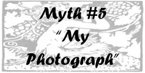 myth5