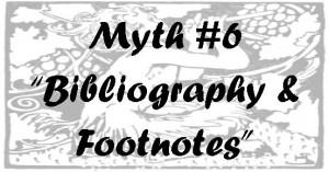 myth6