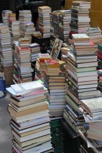 books-752657_1920
