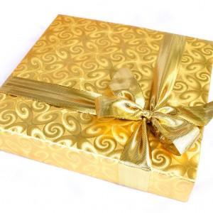 gift-1008897_1280