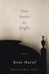 soulsnight