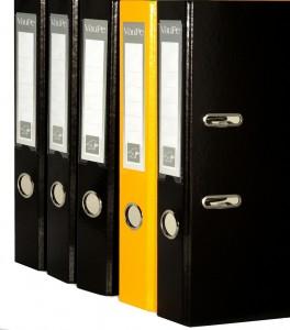 folder-of-files-428299_1280