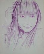 sketch-681695__180