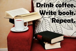 drinkwriterepeat