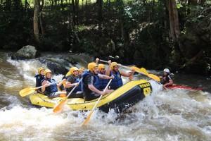rafting-679719_1280