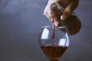 wine-792877_1280