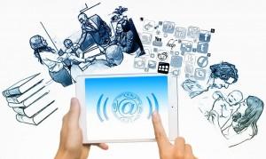 tablet-1100951_1280