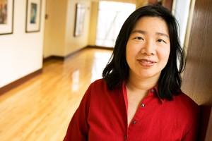 Lan-Samantha-Chang