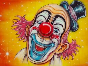 circus-653851_640