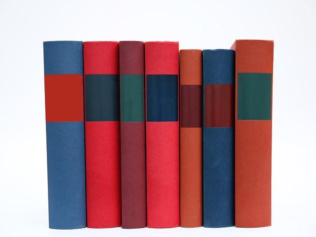 books-484754_640 (1)