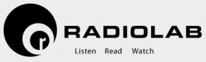 radiol