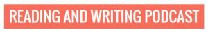 readingandwriting