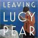 leaving-lucy-pear